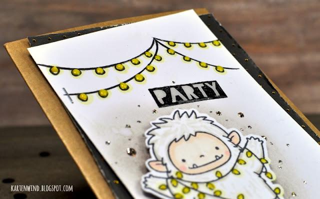 http://kartenwind.blogspot.com/2016/12/yeti-party.html