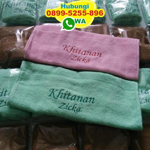 harga handuk ukuran besar harga grosir 50956