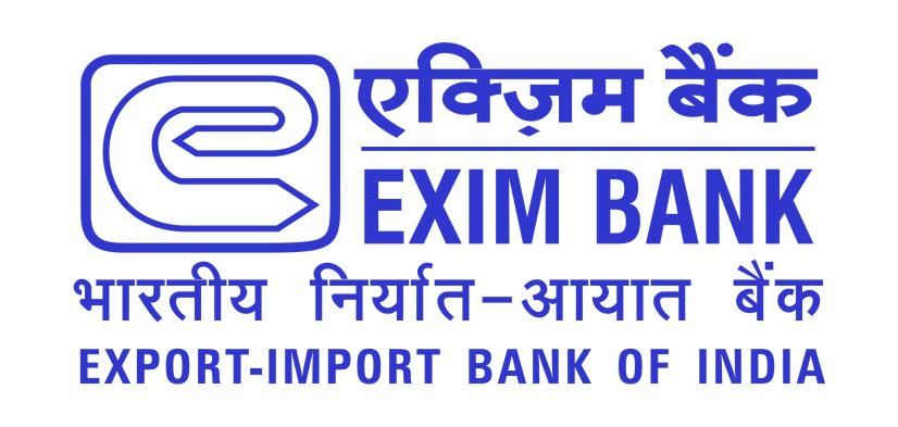 Image result for Exim Bank