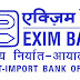 Recruitment of Officers in Exim Bank 2018