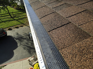 A Oliveri Siding And Remodeling Suffolk County Gutter