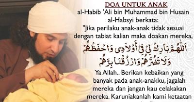 http://www.umatnabi.com/2016/11/ini-doanya-agar-anak-kita-tidak-nakal.html