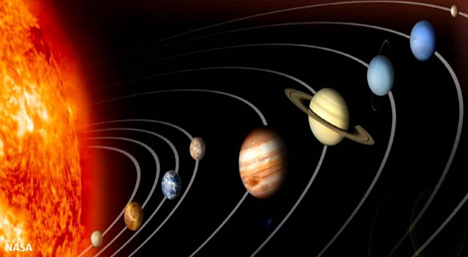 متى نسمي الجرم السماوي باسم كوكب؟ ولماذا بلوتو كوكبٌ قزم؟