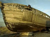 Perahu Raja Firaun Berhasil Ditemukan, Tapi Ilmuan Malah Syok Karena Hal Ini