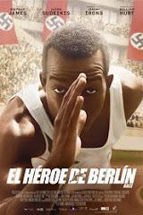 El héroe de Berlín (2016)