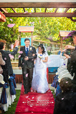 Fotografo de bodas Tarragona