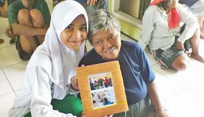 3 Mahasiswa Termuda yang Tembus SNMPTN 2016 di Kampus Ternama