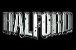 logo-heroes