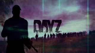 DayZ Computer Wallpaper