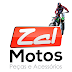 Zal Motos serviços em geral e garantia de qualidade e melhor atendimento