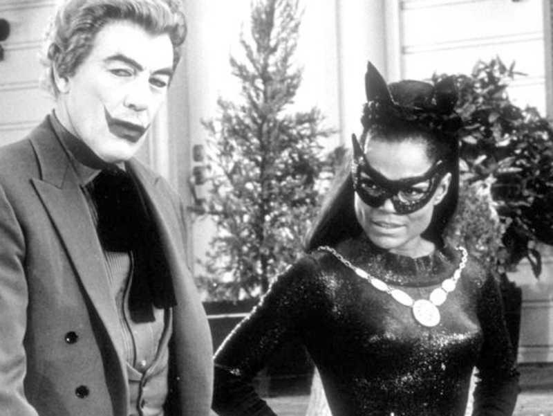 Batman série 1966