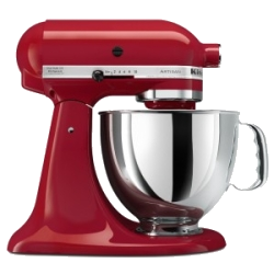 Kitchen Aid Rebate Ksmgb