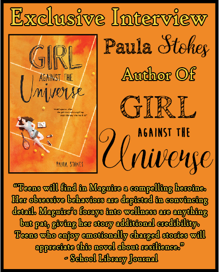 GIRL AGAINST THE UNIVERSE DOWNLOAD