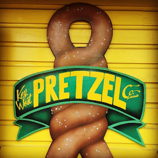 bretzel usa key west