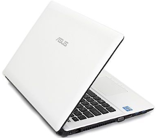 Asus X452C Drivers Windows 7 64bit, windows 8 64bit, windows 8.1 64bit and windows 10 64bit