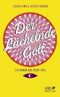 https://anjasbuecher.blogspot.com/2018/10/rezension-der-lachelnde-gott-night-vale.html