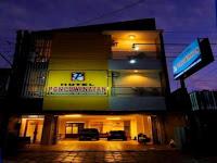 Nama Hotel Poncowinatan Tarif Kisaran Mulai Dari IDR 215909 Alamat Jl No 3 Tugu Jogja Yogyakarta Indonesia