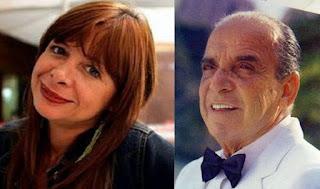 Muertes de famosos y celebridades venezolanas en Mayo. Muerte de las celebridades venezolanas. Efemérides de las muertes de los famosos venezolanos. Muerte de actores venezolanos