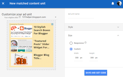how-to-customize-adsense-matched-content-ad-unit