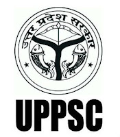 UPPSC PCS Mains Examination Cancelled,uppsc exam