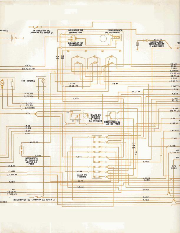 chevette schematic wiring diagram monte carlo schematic chevette schematic  wiring diagramchevette schematic wiring diagrammanuais do propriet