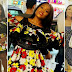 Cee-c Alongside Tonto Dikeh And Others On A Dubai Trip, Flaunts New Look styled by Nina's former godmother (Photos)