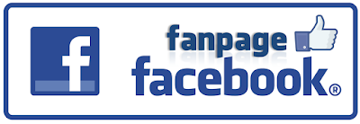 Facebook Fan Page - Facebook Business Page | How to Create Facebook Fan Page