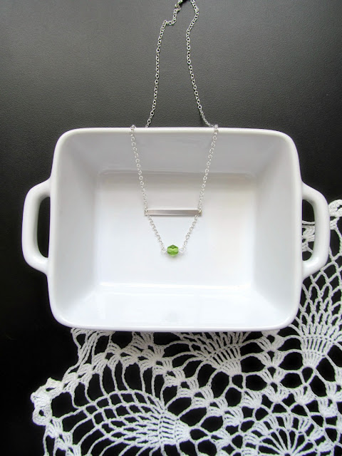 https://www.etsy.com/listing/512325752/lyme-disease-support-awareness-necklace?ref=shop_home_active_1