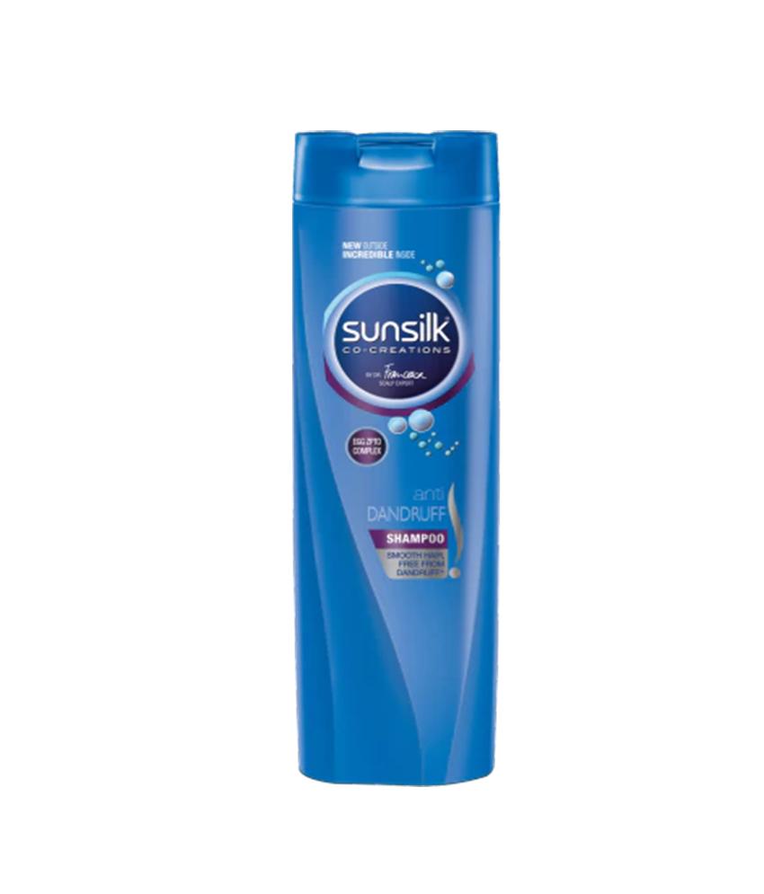 Sunsilk Anti Dandruff 80 ML