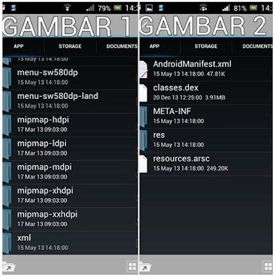 http://minority761.blogspot.com/2015/12/cara-merubah-icon-app-manual-opreks.html
