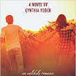 ..::Book Review::.. Mennonite on the Edge: An Unlikely Romance by Cynthia Yoder