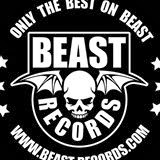 BEAST records - january 2014