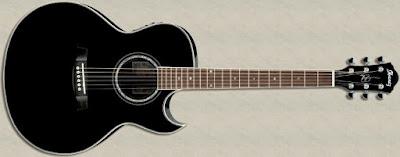 4 Cara Mengatasi Neck Gitar Bengkok Agar Kembali Normal