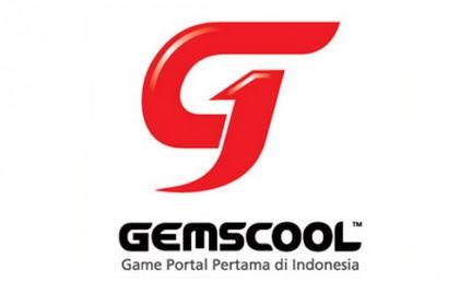 Cara Mengubah Nickname di Forum Gemscool