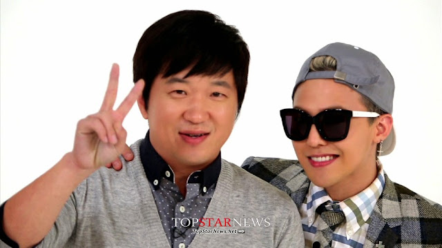 Gd weekly idol eng sub dailymotion downloader
