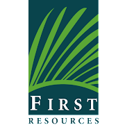 FIRST RESOURCES LIMITED (EB5.SI) @ SG investors.io