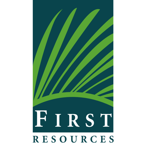 FIRST RESOURCES LIMITED (EB5.SI)