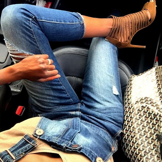salopette-jeans-mode-sac-goyard-saint-louis-sandales-cage-zara