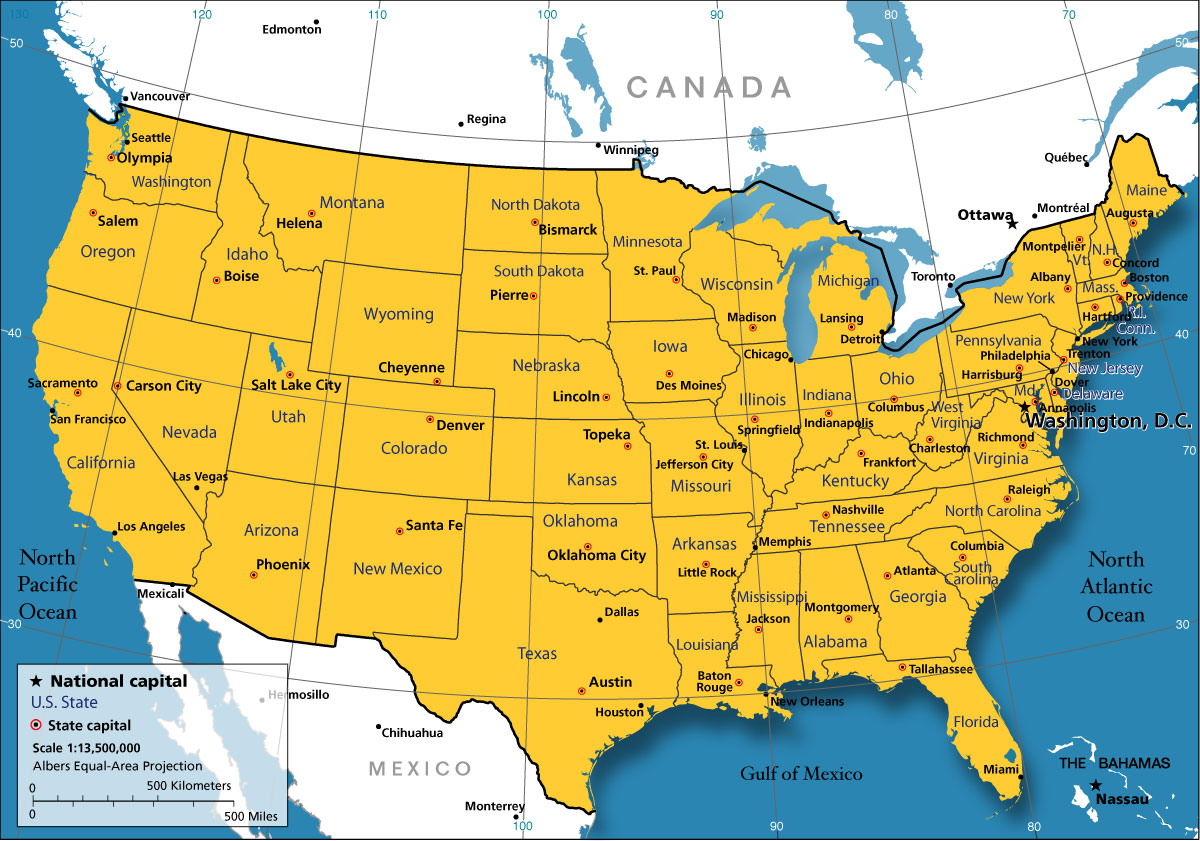 california first why factually these united states is a more perfect union not a country nation or state