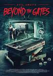 Trò Chơi Quỷ Quyệt - Beyond The Gates