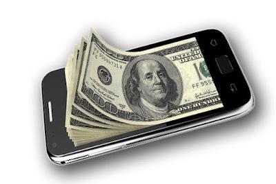 phone money hero 100018793 gallery