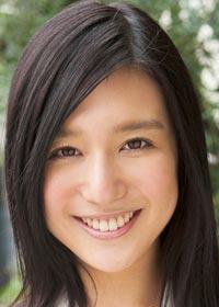 Actress Iori Kogawa