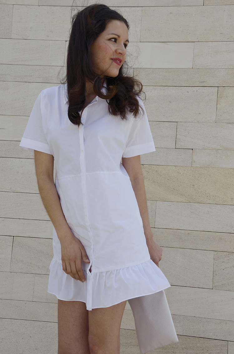 vestido-blanco-white-dress-stilettos-rojos-outfit-look-blogger