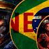 Starcraft 2 Free to Play, Fim do universo DC nos cinemas? Nova série brasileira na Netflix!