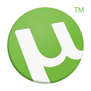 µTorrent® – Torrent Downloader v3.32 build 241 [Pro] [Latest] (Cracked apk)