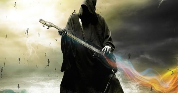 Misteri Kutukan Gelap Dunia Musik