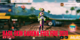 Download: GFX Tool v2 2 for Garena Free Fire Booster - Alldy JK