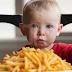 Jangan Beri Anak Makan & Lakukan 17 Perkara Ini Untuk Elak Penyakit Kanser