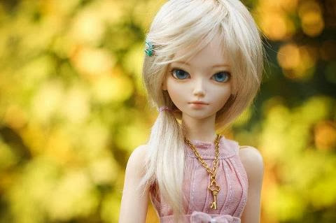 Beautiful Barbie Doll Hd Wallpapers Free Download Lab4photo