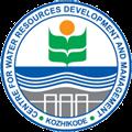 Centre for Water Resources Development, CWRDM, Graduation, Technician Apprentice, Kerala, freejobalert, Sarkari Naukri, Latest Jobs, cwrdm logo